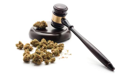 marijuanaLaws-2
