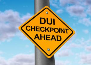 duiCheckpoint
