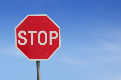 stopSigns