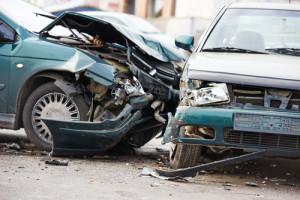 carAccidents