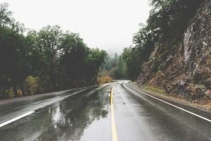 road-2631249_1280
