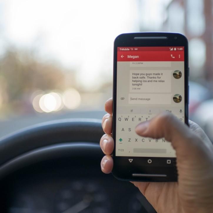 textDrive (2)