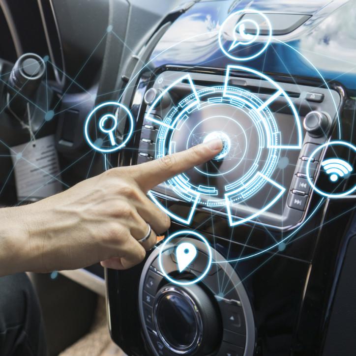 car-automotive-vehicle-digital-technology-futuristic-1575621-pxhere.com