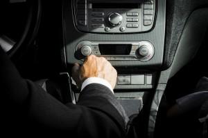 automobile-automotive-car-1135379