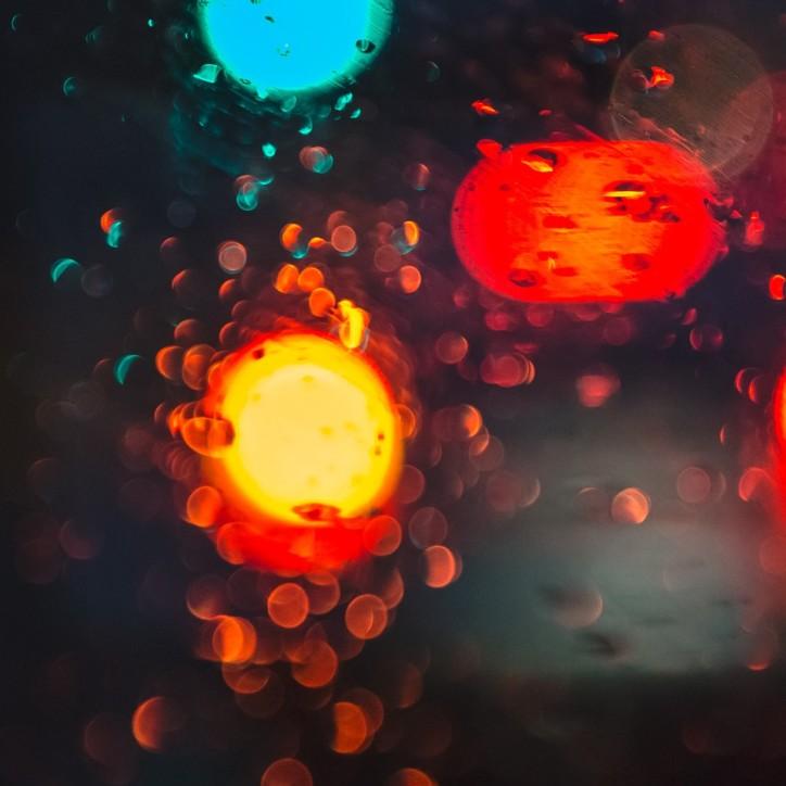 light-933712_1280