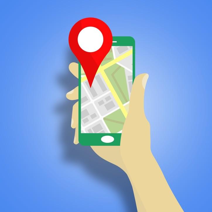 navigation-2049641_1280