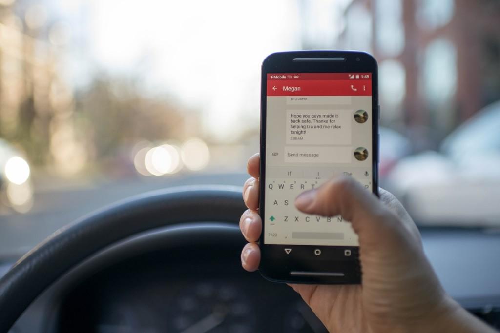 textDrive (2)-1