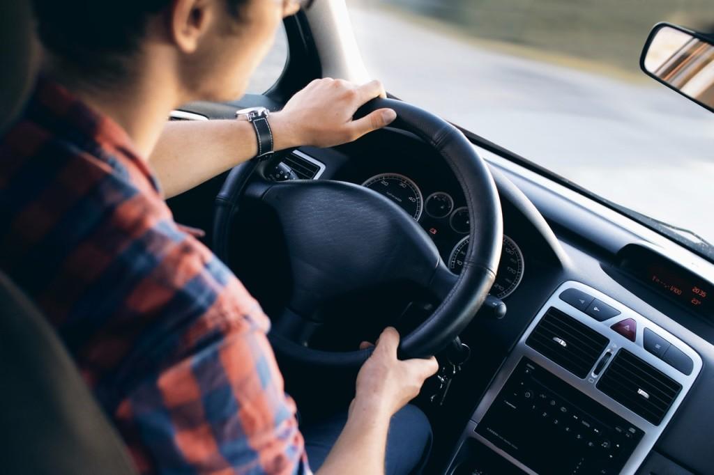 adult-automotive-blur-car-13861