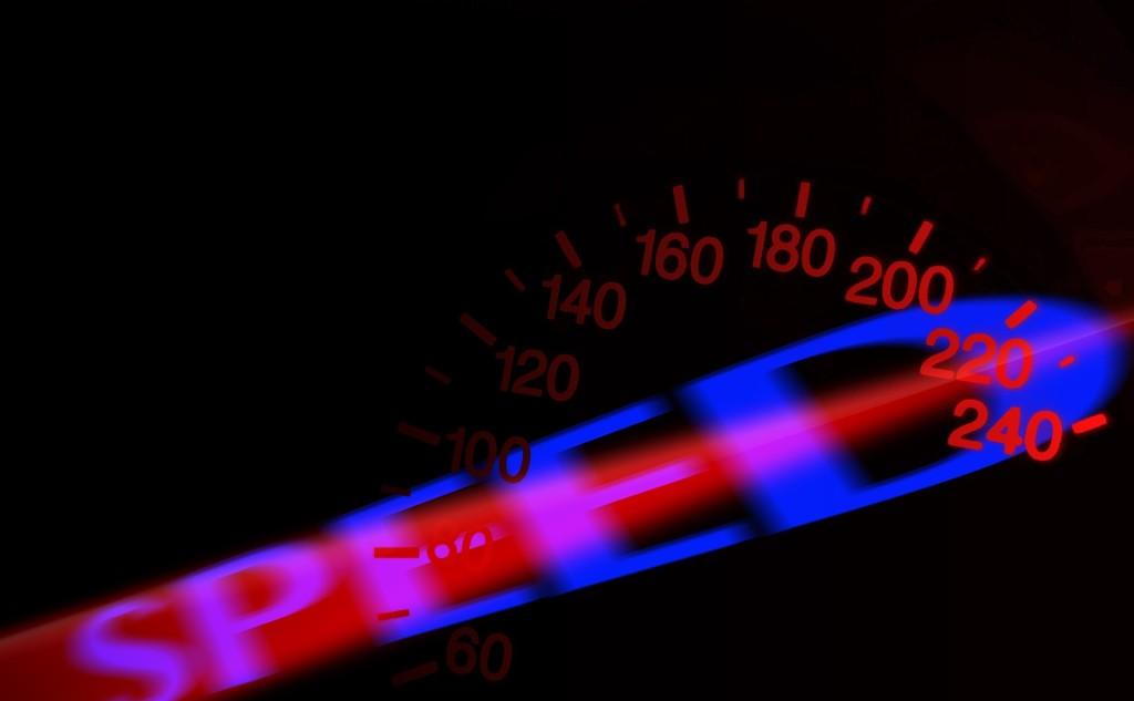 speedometer-653256_1920