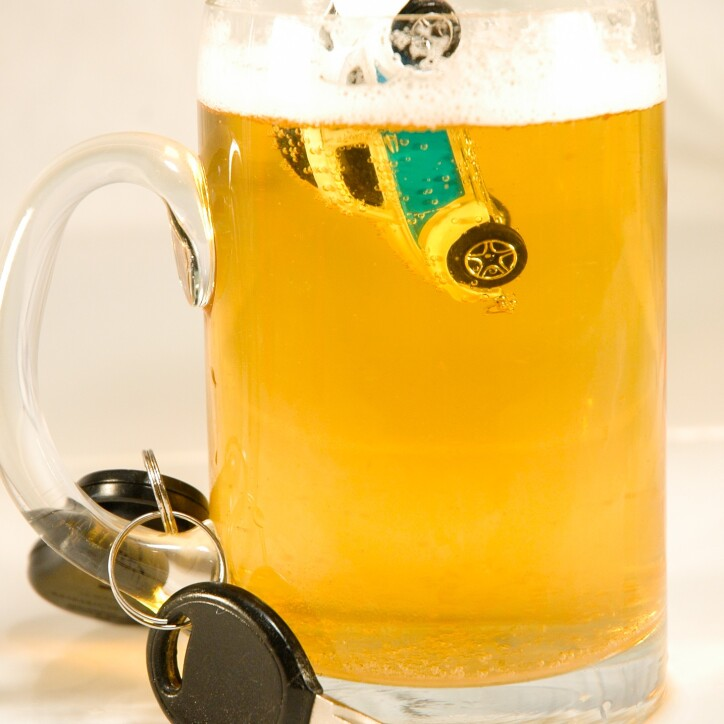 drinking-3740477_1920(1)
